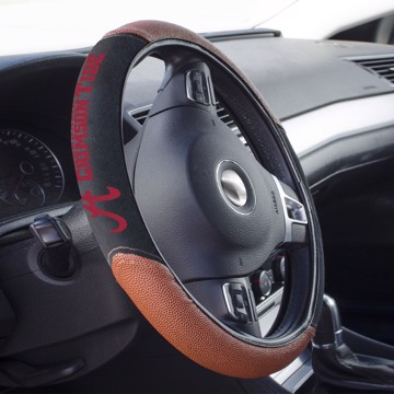 Picture of Alabama Sports Grip Steering Wheel Cover