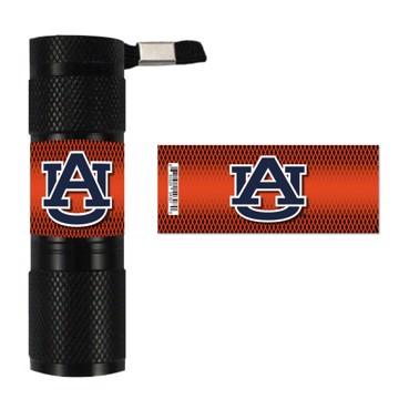 Picture of Auburn Flashlight