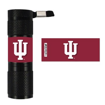 Picture of Indiana Flashlight