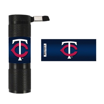 Picture of MLB - Minnesota Twins Flashlight
