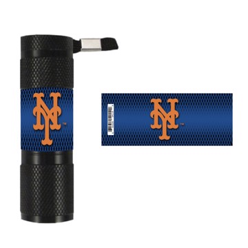 Picture of MLB - New York Mets Flashlight