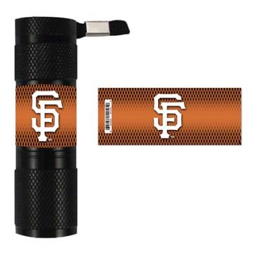Picture of MLB - San Francisco Giants Flashlight