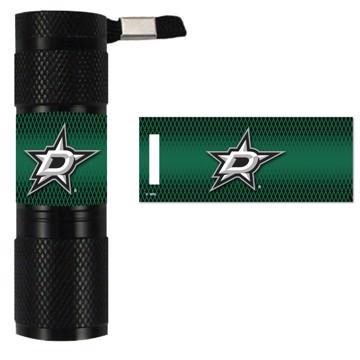 Picture of NHL - Dallas Stars Flashlight