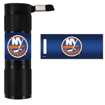 Picture of NHL - New York Islanders Flashlight