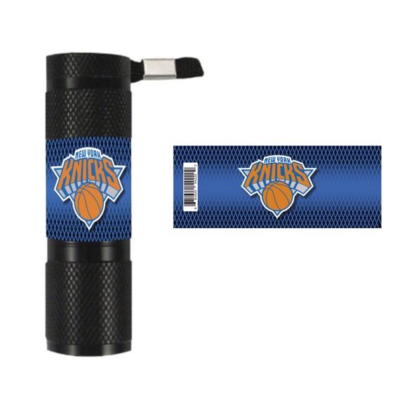 Picture of New York Knicks Mini LED Flashlight