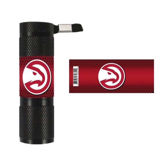 Picture of Atlanta Hawks Mini LED Flashlight