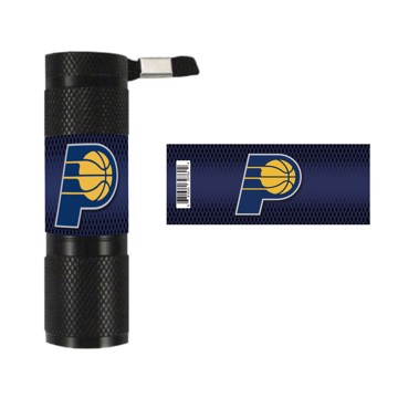 Picture of Indiana Pacers Mini LED Flashlight