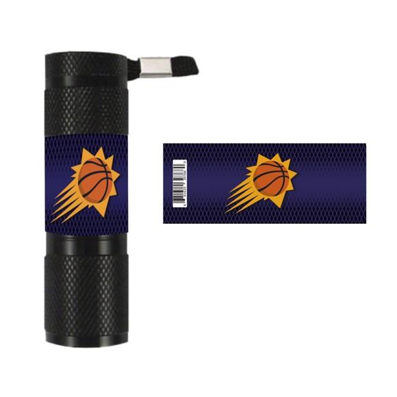 Picture of Phoenix Suns Mini LED Flashlight