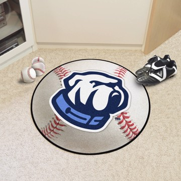 Picture of The Citadel Baseball Mat
