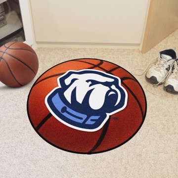 Picture of The Citadel Basketball Mat