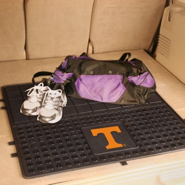 Picture of Tennessee Cargo Mat