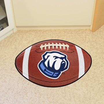 Picture of The Citadel Football Mat