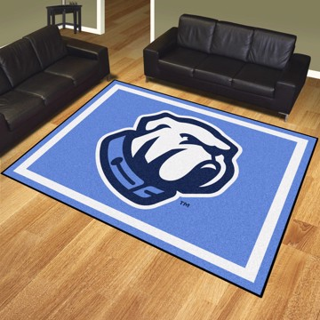 Picture of The Citadel 8'x10' Plush Rug