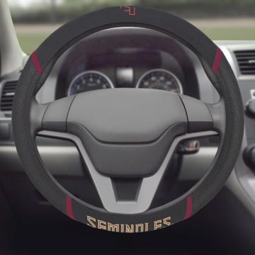 Picture of Florida State Steering Wheel Cover
