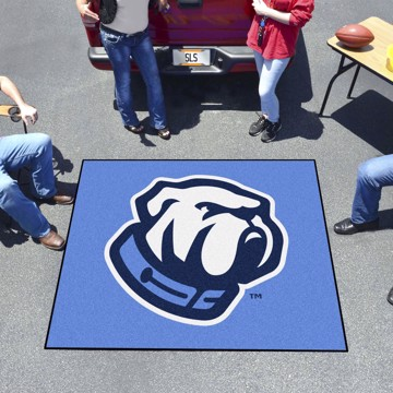 Picture of The Citadel Tailgater Mat