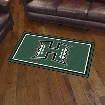 Picture of Hawaii 3x5 Rug