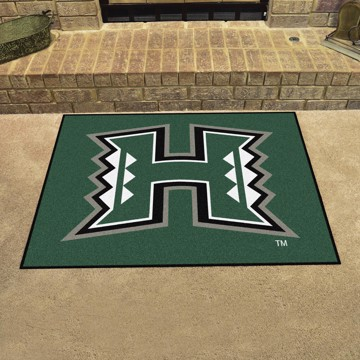 Picture of Hawaii All-Star Mat