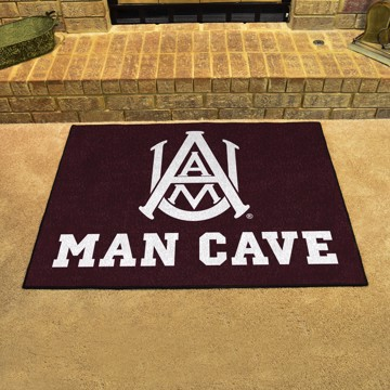 Picture of Alabama A&M Man Cave All-Star