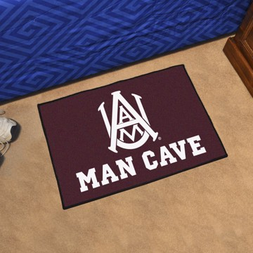 Picture of Alabama A&M Man Cave Starter