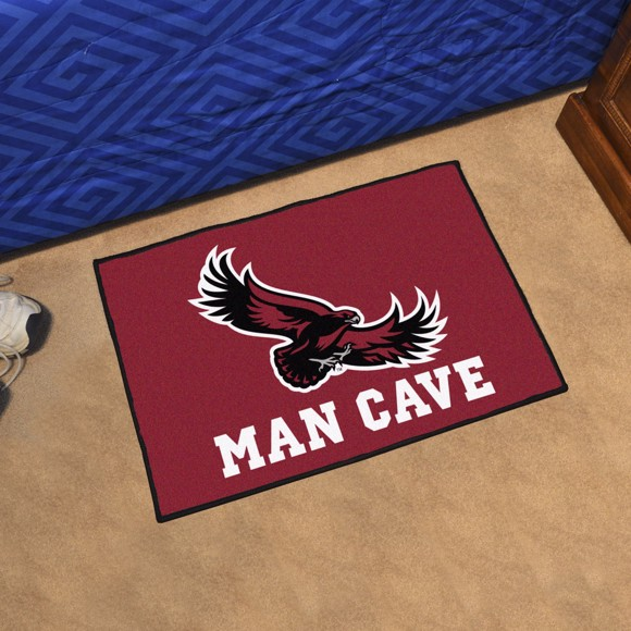 Picture of St. Joseph's Man Cave Starter