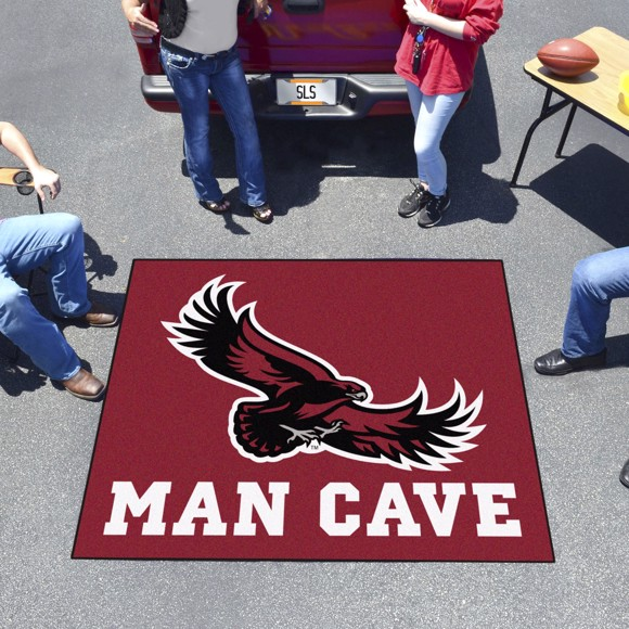 Picture of St. Joseph's Man Cave Tailgater