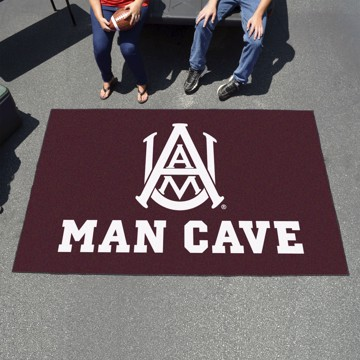 Picture of Alabama A&M Man Cave UltiMat