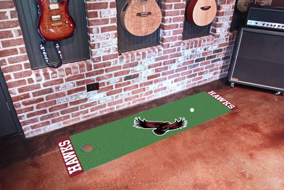 Picture of St. Joseph's Putting Green Mat