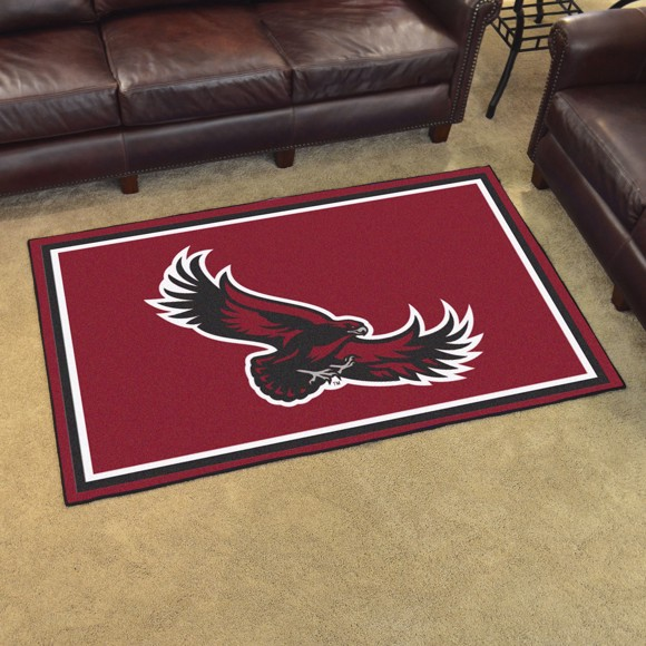 Picture of St. Joseph's 4x6 Rug