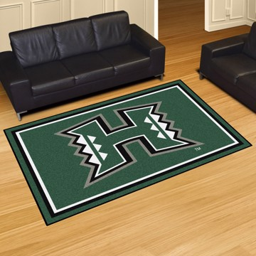 Picture of Hawaii 5x8 Rug