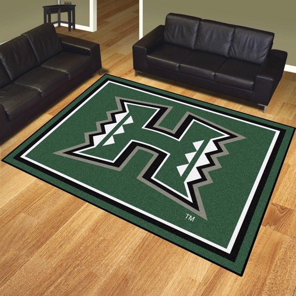 Picture of Hawaii 8x10 Rug