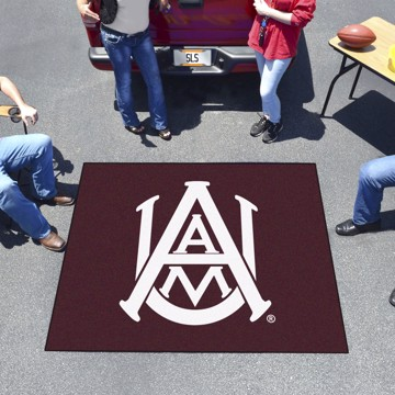 Picture of Alabama A&M Tailgater Mat