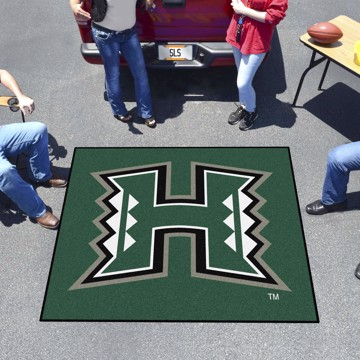 Picture of Hawaii Tailgater Mat