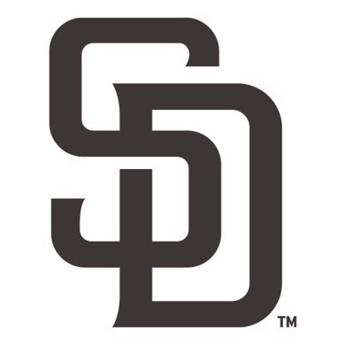 Picture for category San Diego Padres